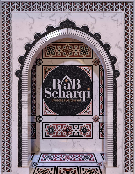 bab-scharqi-chemnitz